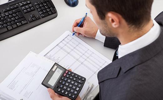 Déclaration fiscale des sociétés luxembourgeoises
