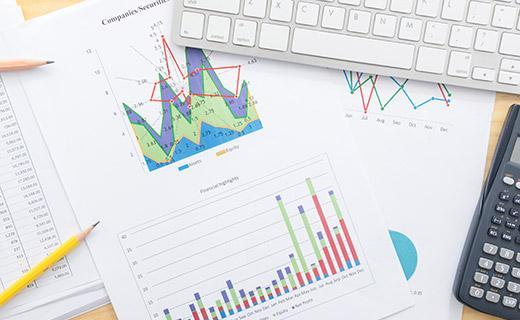 Optimisation fiscale des entreprises au Luxembourg